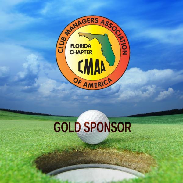 FLCMA-Goldsponsor