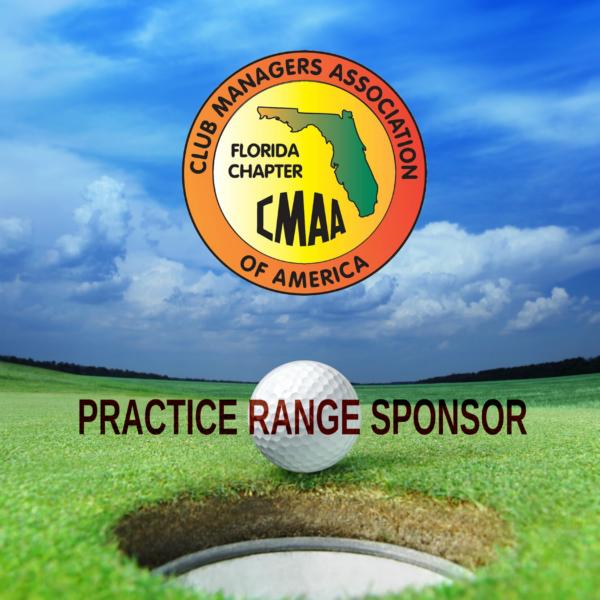 flcma-practicesponsor