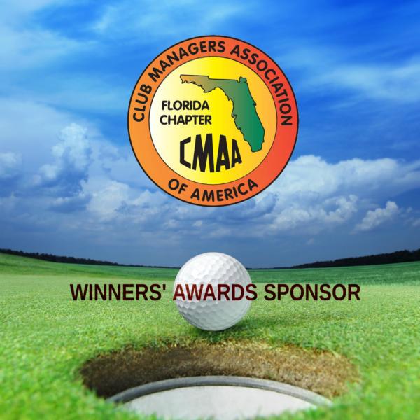 flcma-winnerssponsor